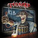 R.I.B. thumbnail
