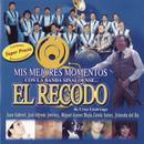 Mis Mejores Momentos Con La Banda Sinaloense El Recodo De Cruz Lizarraga thumbnail