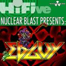 Nuclear Blast Presents Edguy thumbnail