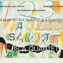 A Quartet Is A Quartet Is A Quartet thumbnail
