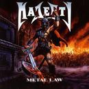 Metal Law thumbnail