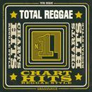 Total Reggae: Chart Hits Reggae Style thumbnail