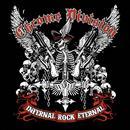 Infernal Rock Eternal (Bonus Version) thumbnail