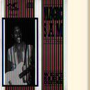West Side Guitar thumbnail