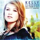 Mr. Know It All (Country Version) thumbnail