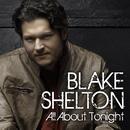 All About Tonight (Single) thumbnail