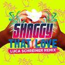 That Love (Luca Schreiner Remix) (Single) thumbnail
