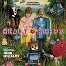 Heartbeeps (Original Motion Picture Soundtrack) thumbnail