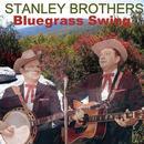 Bluegrass Swing thumbnail