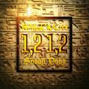 1,2 1,2 (Single) thumbnail