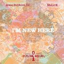 I'm New Here thumbnail