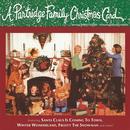 A Partridge Family Christmas thumbnail