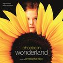 Phoebe In Wonderland (Original Motion Picture Soundtrack) thumbnail
