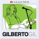 ICollection: Gilberto Gil thumbnail