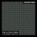The Lion's Den (feat. Ms. Dynamite & Andy Cato) thumbnail