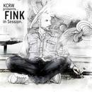 KCRW Presents… Fink In Session thumbnail