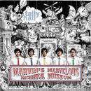 Marvin's Marvelous Mechanical Museum (Bonus Tracks Version) thumbnail