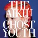 Ghost Youth thumbnail