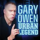 Urban Legend (Live) thumbnail