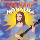The Very Best Of Carl Mann: Mona Lisa thumbnail