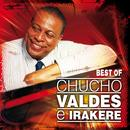 Best Of Chucho Valdés E Irakere El thumbnail