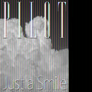 Just A Smile thumbnail