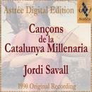 Cançons De La Catalunya Millenaria thumbnail