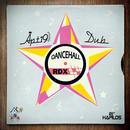 Dancehall (Single) thumbnail