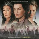 The Mists Of Avalon (Original Television Soundtrack) thumbnail