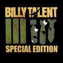 Billy Talent III (Special Edition) thumbnail
