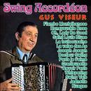 Swing Accordéon - Gus Viseur thumbnail