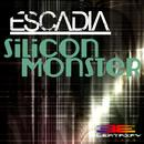 Silicon Monster EP thumbnail