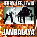 Jambalaya thumbnail