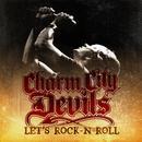 Let's Rock-N-Roll (Endless Road) thumbnail