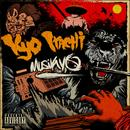 Musikyo (Explicit) thumbnail