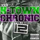 H-Town Chronic 12 thumbnail