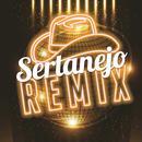 Sertanejo Remix (Remix) thumbnail