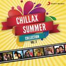 Chillax Summer Collection, Vol. 2 thumbnail