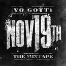Nov. 19th (Explicit) thumbnail