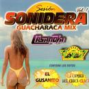 Sesión Sonidera Guaracha, Vol. 1 thumbnail