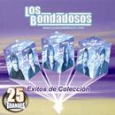 25 Grandes Exitos De Coleccion thumbnail
