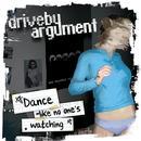 Dance Like No One's Watching thumbnail