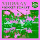Monkey Forest (Single) thumbnail