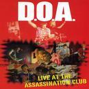 Live At The Assassination Club thumbnail