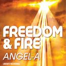 Freedom & Fire thumbnail