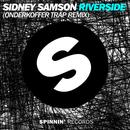 Riverside (Onderkoffer Trap Remix) (Single) thumbnail