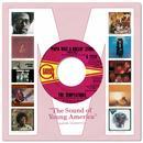 The Complete Motown Singles Vol. 12B: 1972 thumbnail