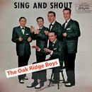 Sing And Shout thumbnail