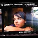 13 Ways Of Looking At The Goldberg thumbnail