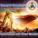 Downtemple Dub: Lost Mixes thumbnail